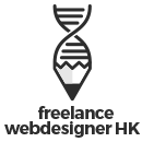 Freelance Web Design | Web Designer | Hong Kong