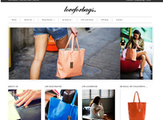 Boutique Ecommerce